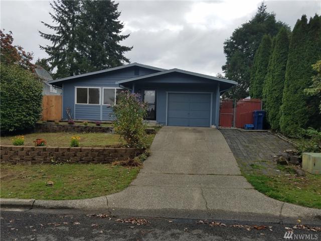 3727 N Villard St, Tacoma, WA 98407 (#1372084) :: Real Estate Solutions Group