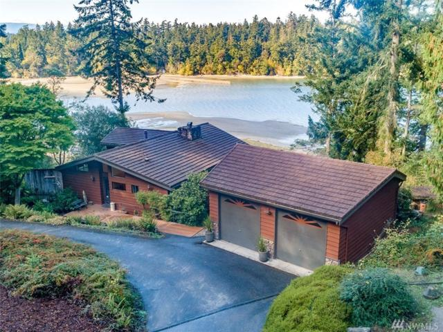 5003 Flagler Rd, Nordland, WA 98358 (#1372094) :: Real Estate Solutions Group