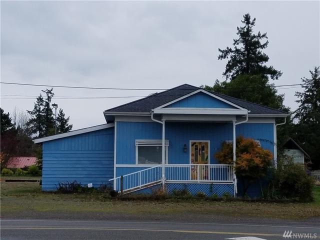 1821 Irondale, Port Hadlock, WA 98339 (#1372105) :: NW Home Experts