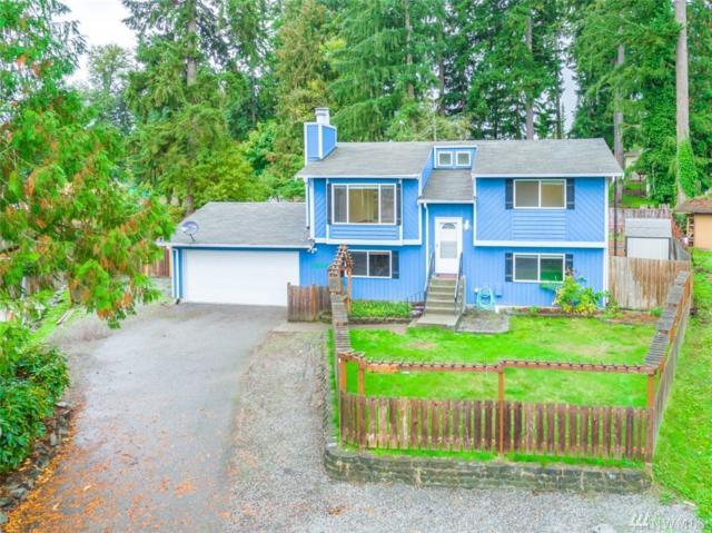 19307 76th St E, Bonney Lake, WA 98391 (#1372109) :: Chris Cross Real Estate Group