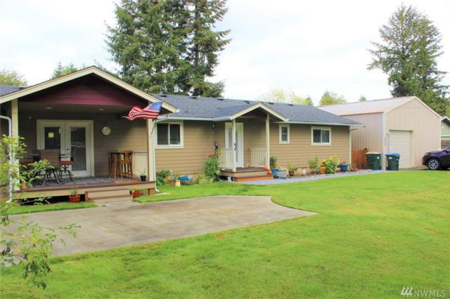 9830 178th Wy SW, Rochester, WA 98579 (#1372116) :: Better Homes and Gardens Real Estate McKenzie Group
