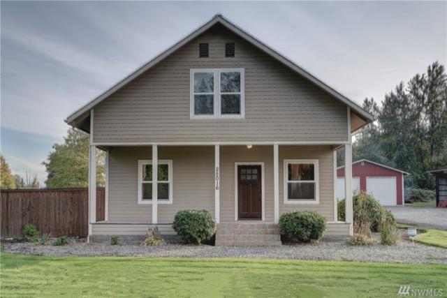 25016 Sumner Buckley Hwy E, Buckley, WA 98321 (#1372122) :: Real Estate Solutions Group