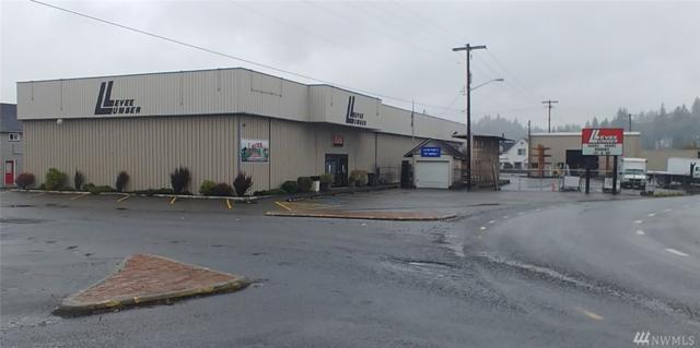 523 Levee  Street, Hoquiam, WA 98550 (#1372136) :: Crutcher Dennis - My Puget Sound Homes