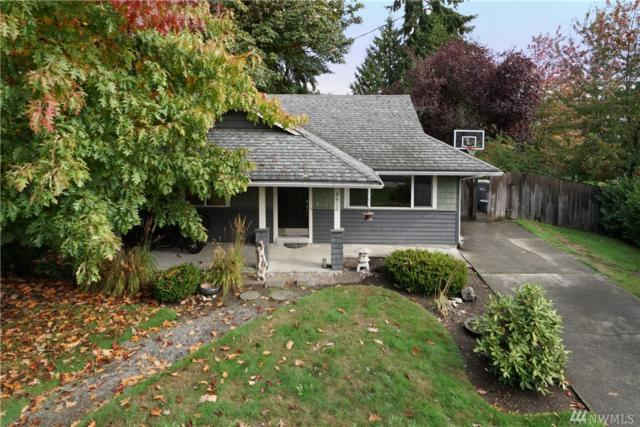 9416 116th Ave NE, Kirkland, WA 98033 (#1372138) :: NW Home Experts