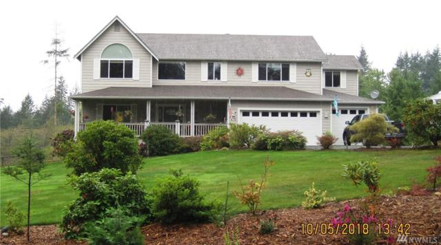 13504 SW Woodside Lane, Port Orchard, WA 98367 (#1372142) :: Homes on the Sound