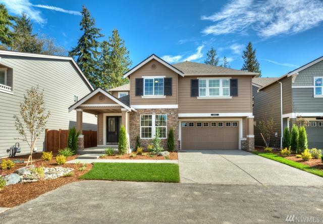 19011 106th Av Ct E #47, Puyallup, WA 98374 (#1372151) :: NW Home Experts