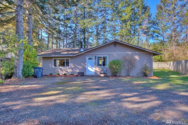 41 E Oak Place, Shelton, WA 98584 (#1372154) :: Better Homes and Gardens Real Estate McKenzie Group