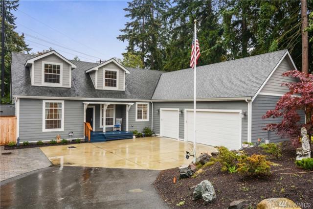 7822 240th St SW, Edmonds, WA 98026 (#1372155) :: Mike & Sandi Nelson Real Estate
