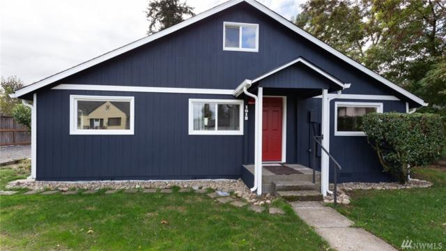 1012 113th St S, Tacoma, WA 98444 (#1372160) :: Real Estate Solutions Group