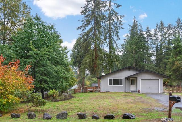 650 View Dr SW, Port Orchard, WA 98367 (#1372162) :: Chris Cross Real Estate Group