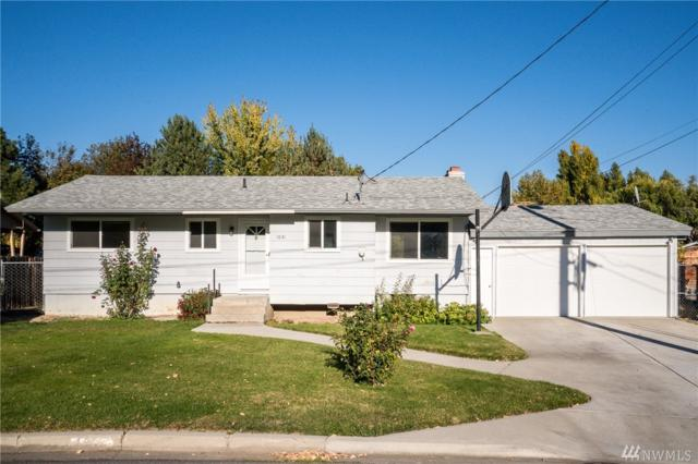 1031 Vista Place, Wenatchee, WA 98801 (#1372165) :: The Home Experience Group Powered by Keller Williams
