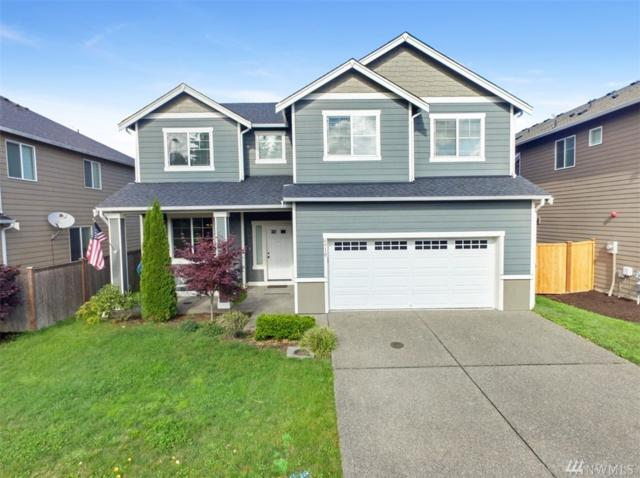 4910 4th Wy SW, Olympia, WA 98502 (#1372166) :: Mike & Sandi Nelson Real Estate