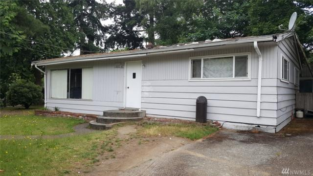 11837 32nd Ave NE, Seattle, WA 98125 (#1372172) :: Costello Team