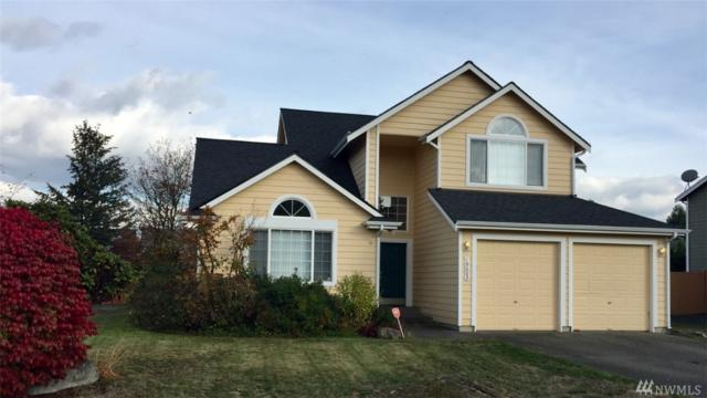 19003 E 103RD Ave, Puyallup, WA 98374 (#1372183) :: NW Home Experts