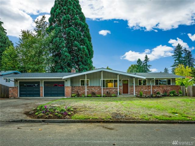 3819 E 8th St, Vancouver, WA 98661 (#1372184) :: Homes on the Sound