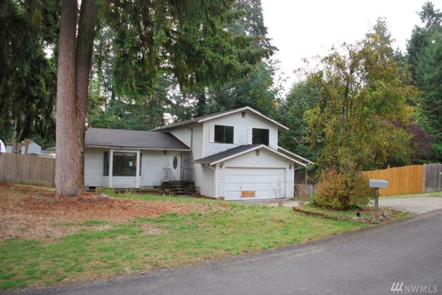 12619 126th Av Ct E, Puyallup, WA 98374 (#1372196) :: Crutcher Dennis - My Puget Sound Homes