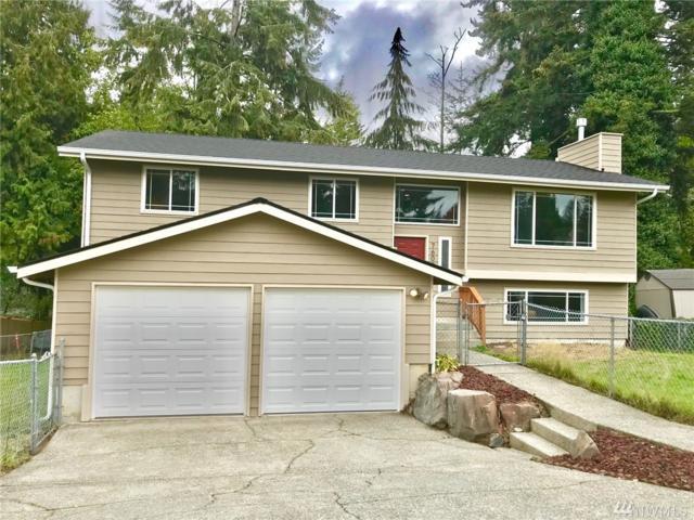 7603 Lower Ridge Rd, Everett, WA 98203 (#1372213) :: Real Estate Solutions Group