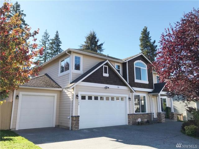120 SW 181st St Sw St SW, Bothell, WA 98012 (#1372222) :: The DiBello Real Estate Group