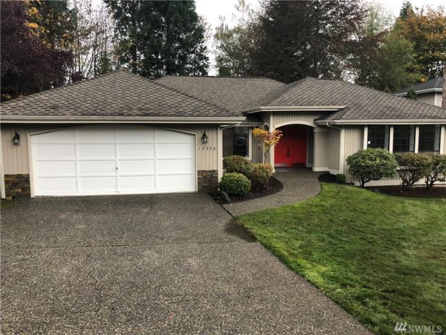 13306 Harbour Heights Dr, Mukilteo, WA 98275 (#1372225) :: Homes on the Sound