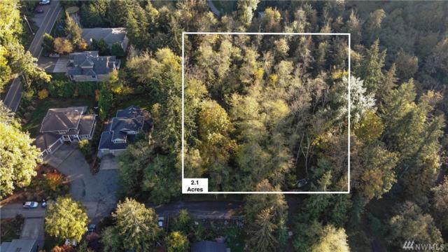 0 Lakehill Lane, Bellingham, WA 98229 (#1372226) :: Kimberly Gartland Group