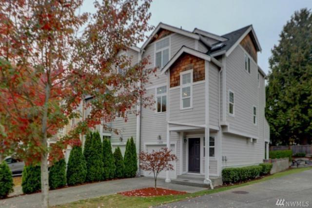 11420 SE 171st St, Renton, WA 98055 (#1372245) :: Real Estate Solutions Group