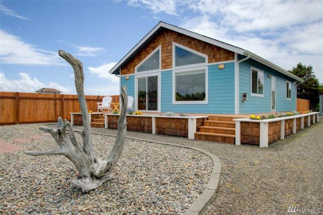 1097 Greenview Ave SW, Ocean Shores, WA 98569 (#1372247) :: Chris Cross Real Estate Group