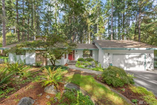 2119 47th St Ct NW, Gig Harbor, WA 98335 (#1372250) :: Real Estate Solutions Group