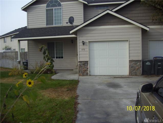 470 S Laguna Dr A&B, Moses Lake, WA 98837 (#1372253) :: Real Estate Solutions Group