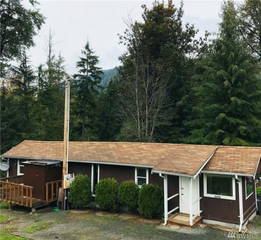 19927 Green Rd, Granite Falls, WA 98252 (#1372257) :: Mike & Sandi Nelson Real Estate