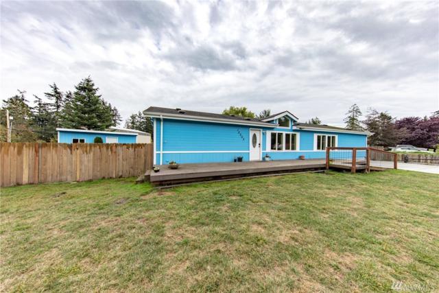 15203 Dewey Crest Lane, Anacortes, WA 98221 (#1372258) :: Better Homes and Gardens Real Estate McKenzie Group
