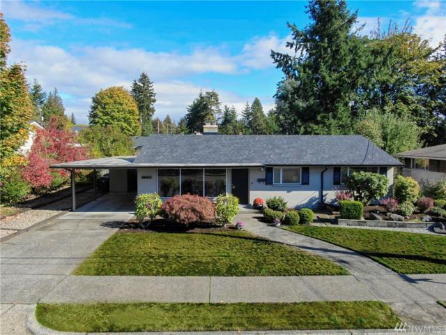 1001 N Villard St, Tacoma, WA 98406 (#1372266) :: Real Estate Solutions Group