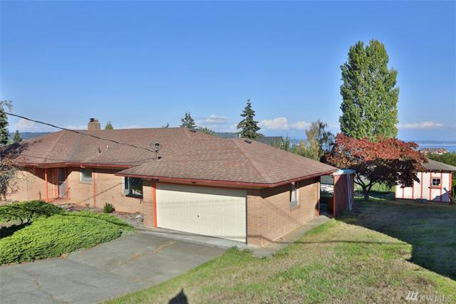 202 Park Ave, Langley, WA 98260 (#1372274) :: Crutcher Dennis - My Puget Sound Homes