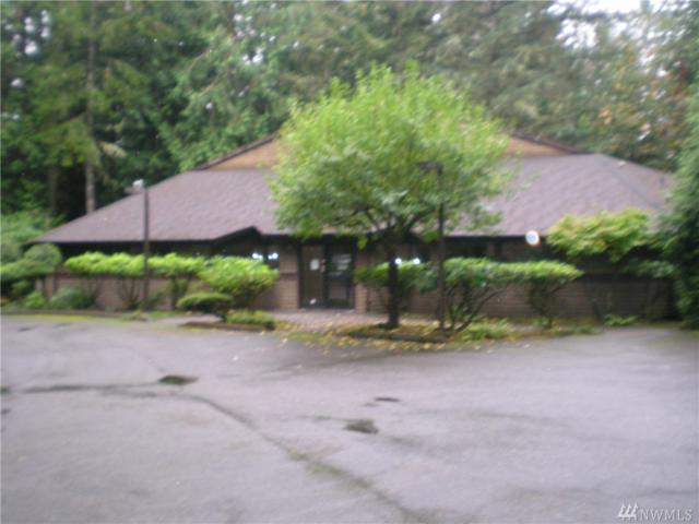 1570 Woodridge Dr SE, Port Orchard, WA 98366 (#1372287) :: Real Estate Solutions Group