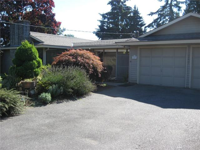 5207 NE 188th St, Lake Forest Park, WA 98155 (#1372299) :: KW North Seattle