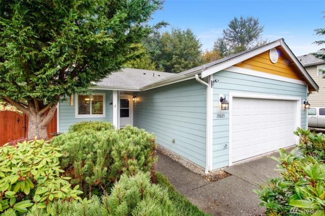 19805 207th St E, Orting, WA 98360 (#1372304) :: Ben Kinney Real Estate Team