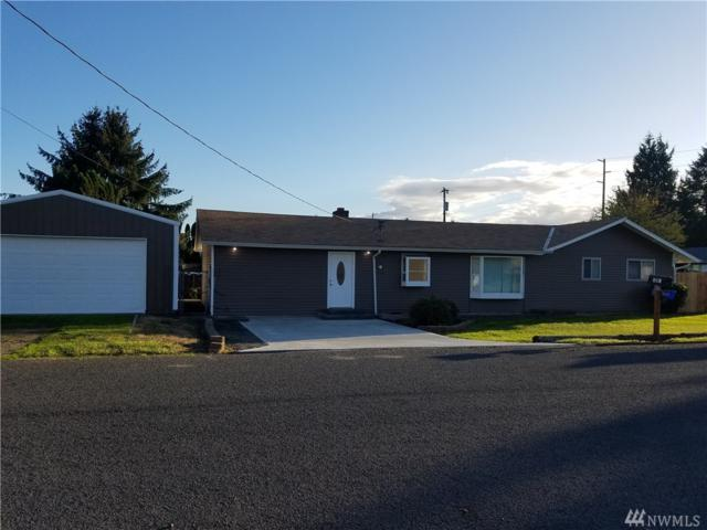 231 Lexington Ave, Kelso, WA 98626 (#1372319) :: Real Estate Solutions Group