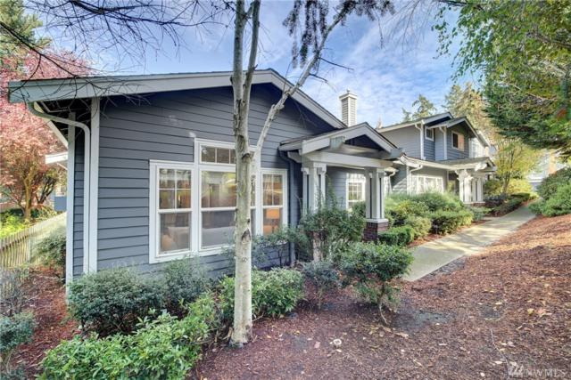 8931 123rd Lane NE, Kirkland, WA 98033 (#1372331) :: The Mike Chaffee Team
