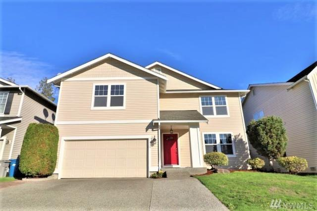 24600 101st Place SE, Kent, WA 98030 (#1372355) :: NW Home Experts