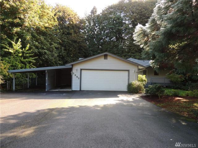3207 41st Way NW, Olympia, WA 98502 (#1372360) :: Real Estate Solutions Group