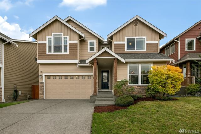 608 203rd Place SW, Lynnwood, WA 98036 (#1372365) :: Better Homes and Gardens Real Estate McKenzie Group