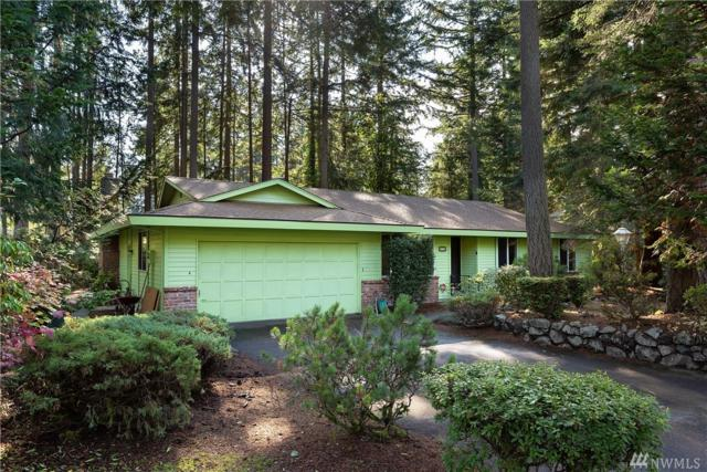 3716 60th St Ct NW, Gig Harbor, WA 98335 (#1372366) :: Costello Team