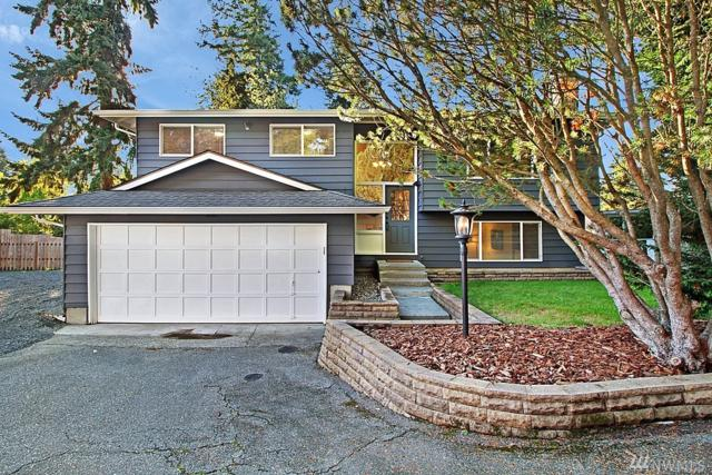 17710 69th Place W, Edmonds, WA 98026 (#1372374) :: Ben Kinney Real Estate Team