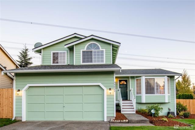 34422 15th Ct SW, Federal Way, WA 98023 (#1372381) :: McAuley Real Estate