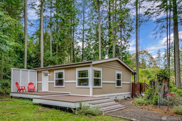 14695 Sunrise Dr NE, Bainbridge Island, WA 98110 (#1372392) :: Icon Real Estate Group
