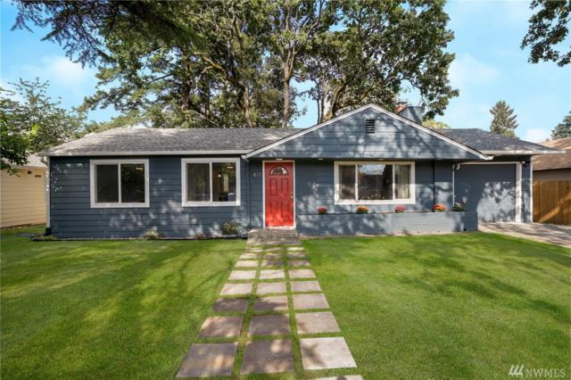 411 113th St S, Tacoma, WA 98444 (#1372400) :: Mike & Sandi Nelson Real Estate