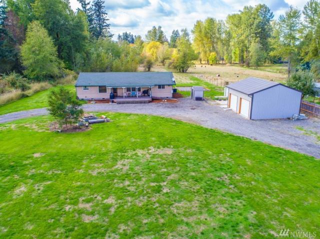 12520 34th Ave E, Tacoma, WA 98446 (#1372409) :: Ben Kinney Real Estate Team