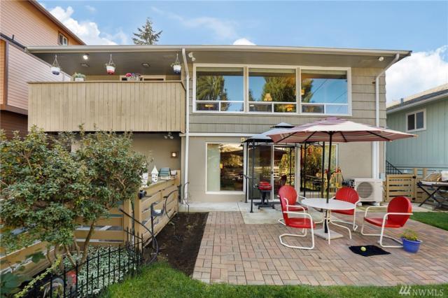 3717 Rockefeller Ave, Everett, WA 98201 (#1372412) :: Mike & Sandi Nelson Real Estate