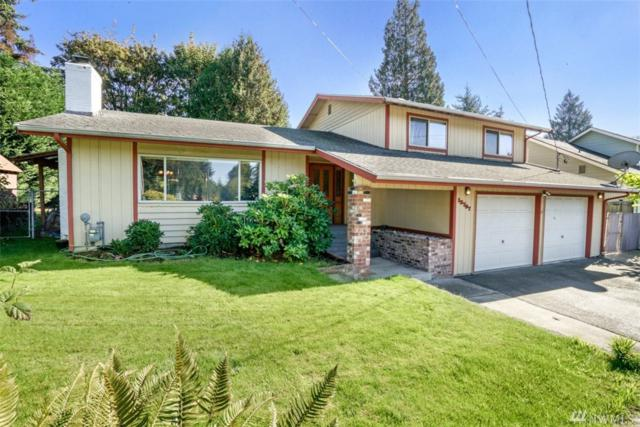 13707 94th Ave E, Puyallup, WA 98373 (#1372417) :: Crutcher Dennis - My Puget Sound Homes