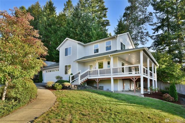7014 St Charles Lane NE, Bremerton, WA 98311 (#1372423) :: Costello Team