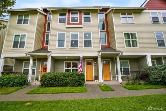 3133 SW Raymond St, Seattle, WA 98126 (#1372425) :: Costello Team